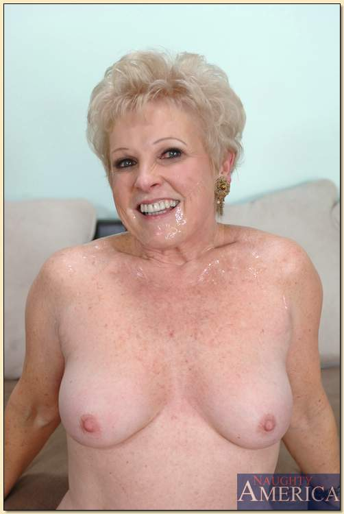 Fuck my stepmom hard