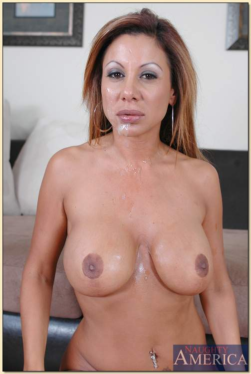 Free milf lessons cock galleries