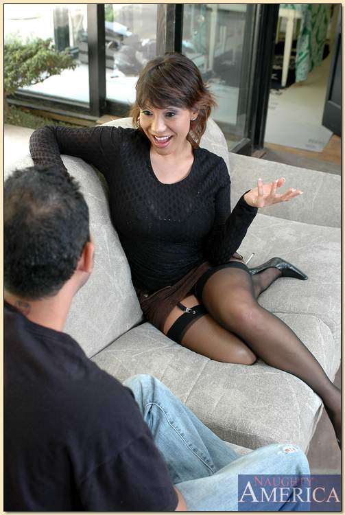 Huge mature pantyhose porn archiveonly hard