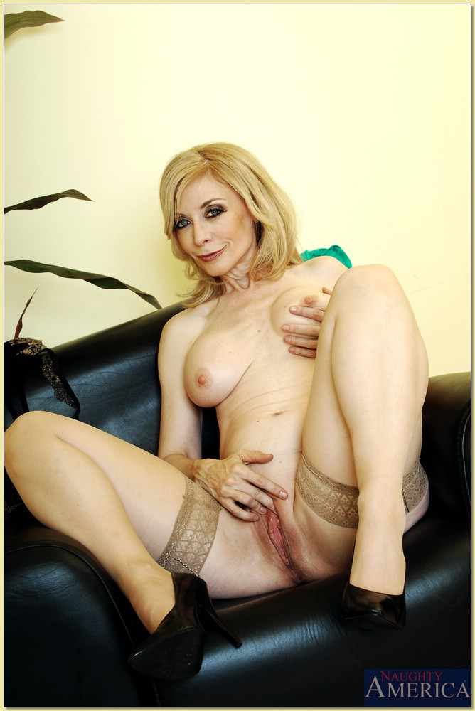 mom and boy xxx free download