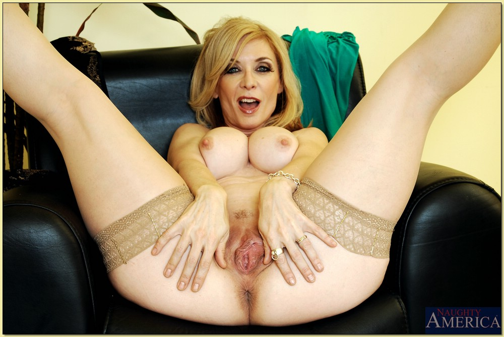 Simply nina hartley rexmag sorry, that