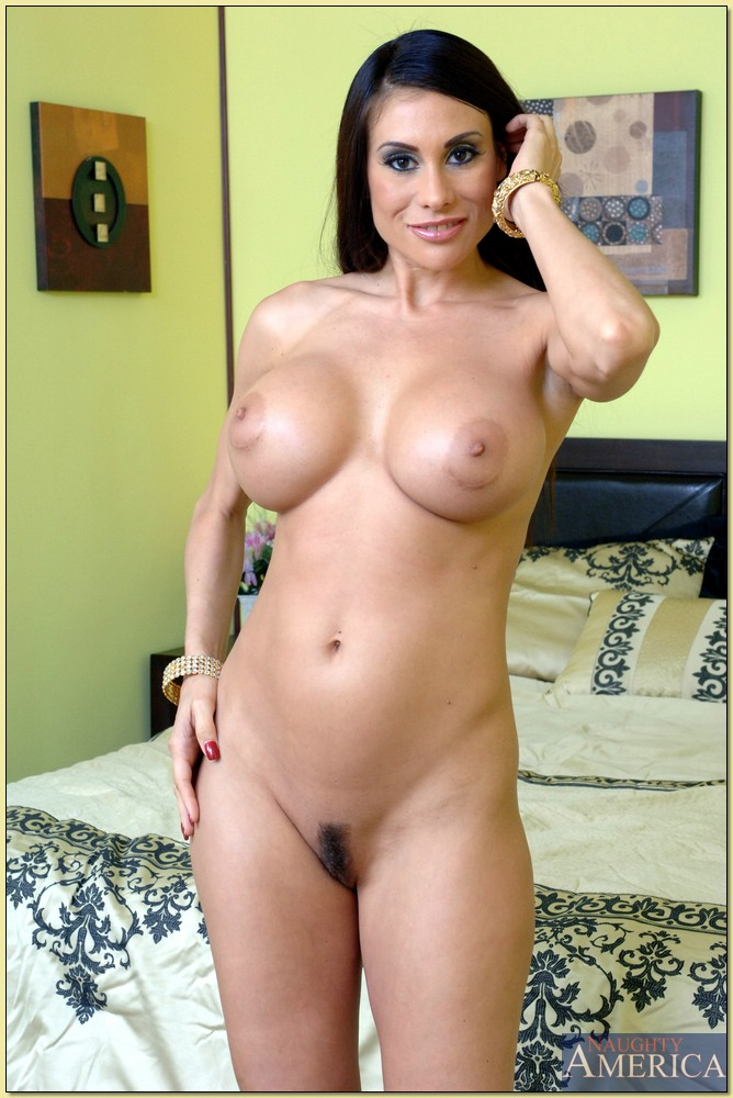 Apologise, but, pics of sheila marie porn star