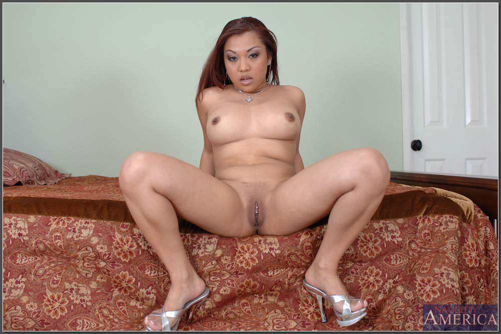 Crotchless pantyhose galleries
