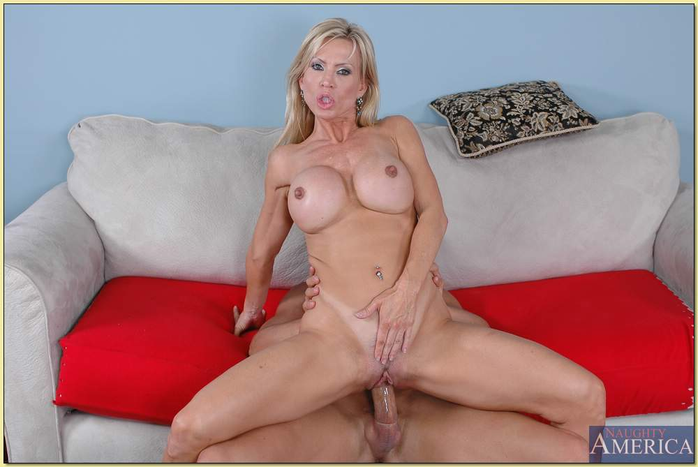 Hot moms fucked hard