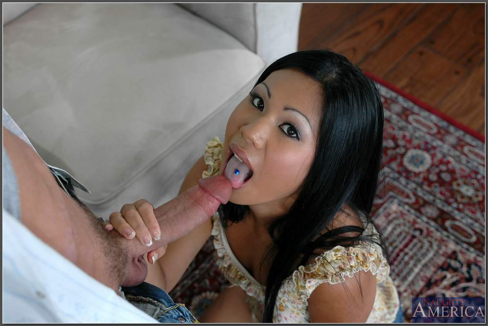 pussy-asian-throat-cocksuckers-ebony-daughter