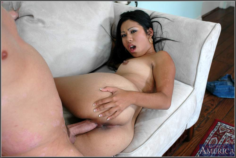 Asian girl girl kyanna and syren picture 861