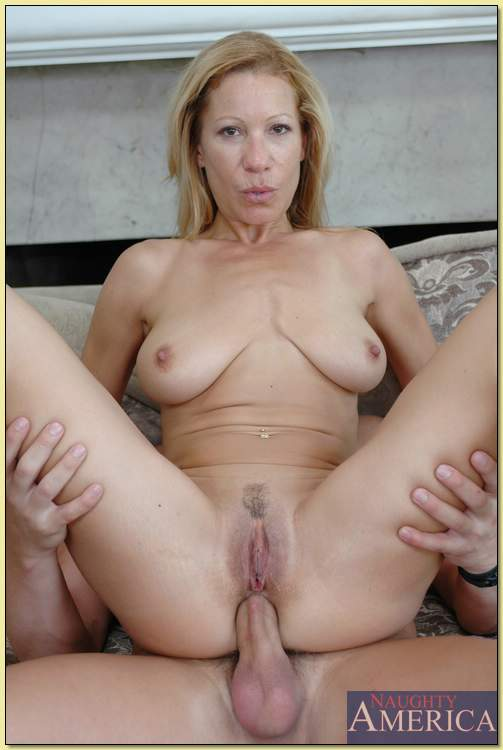 Tight naked old moms pussys join