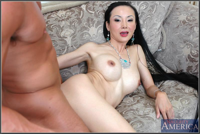 Ange venus tight butt pounded hard 2