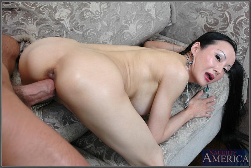 Ange venus gets it hard - 2 part 7