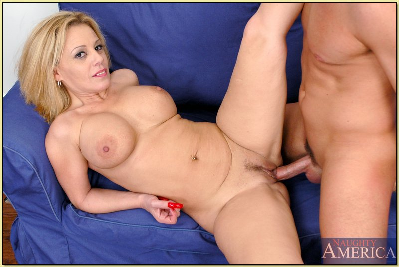 sparks milf personals Watch nude sammie sparks aka sammy sparks, jammie sparks fuck hard in full-length anal sex, threesome, lesbian and pov pornstar porn videos on xhamster.