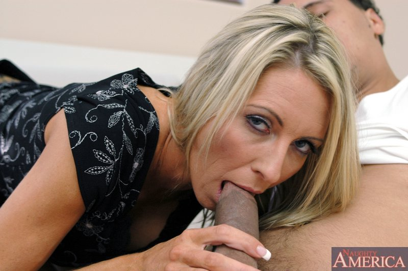 Mature sex with daughter