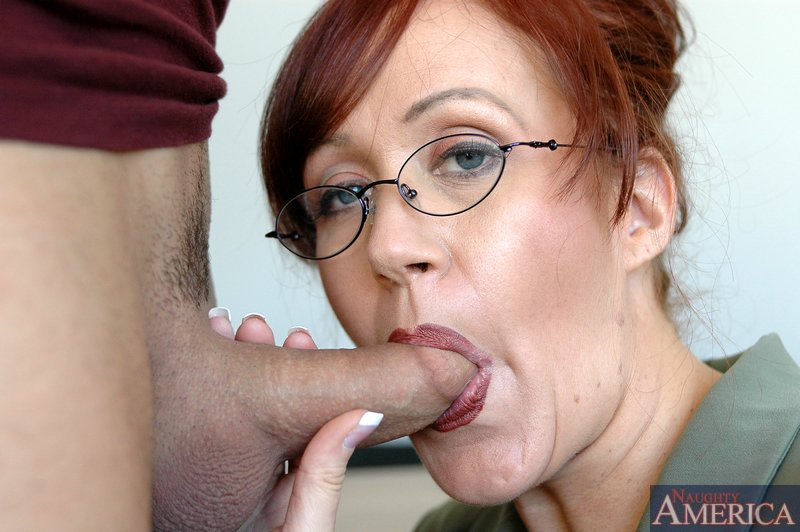 My first sex teacher bailey odaire