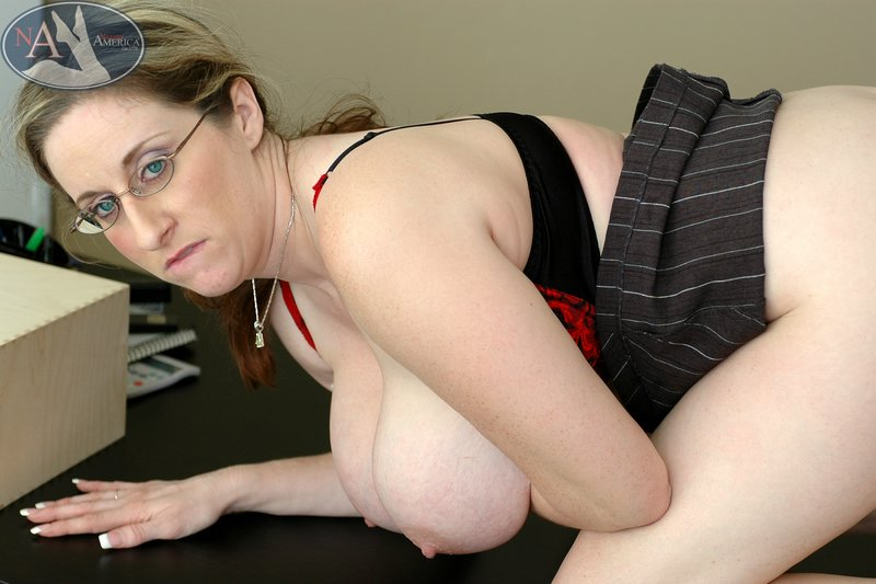 chubby mature free sex clips