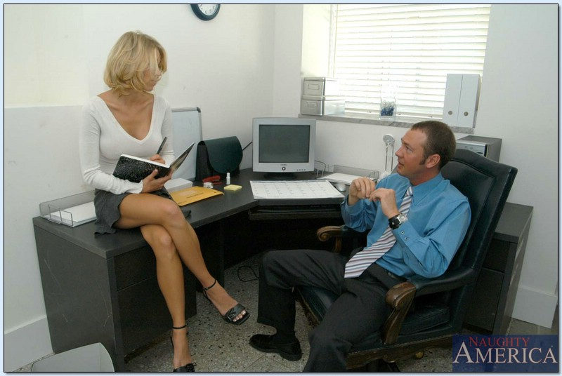 naughty office hardcore -