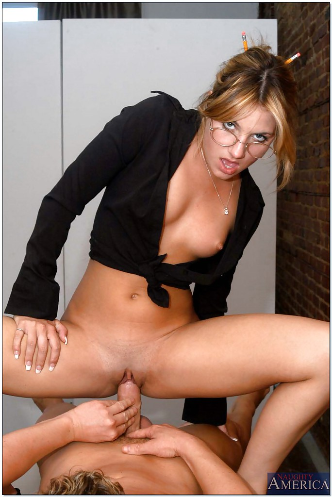 office nude sex fuck