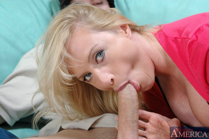 Mature swingers sex picture gallery