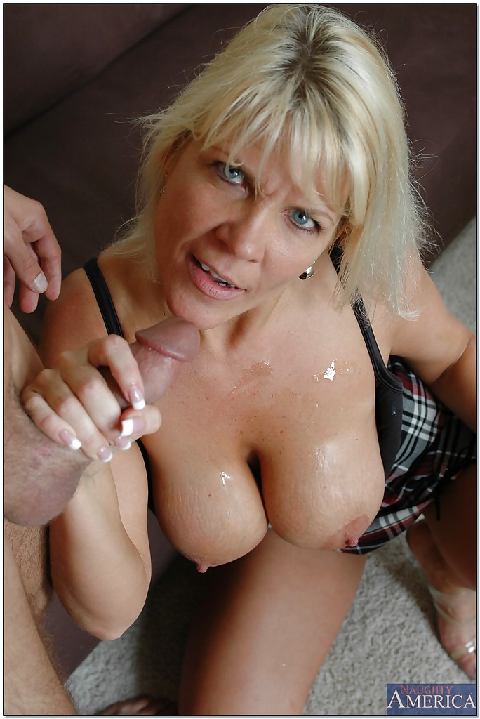 from Samir busty nude adult mom
