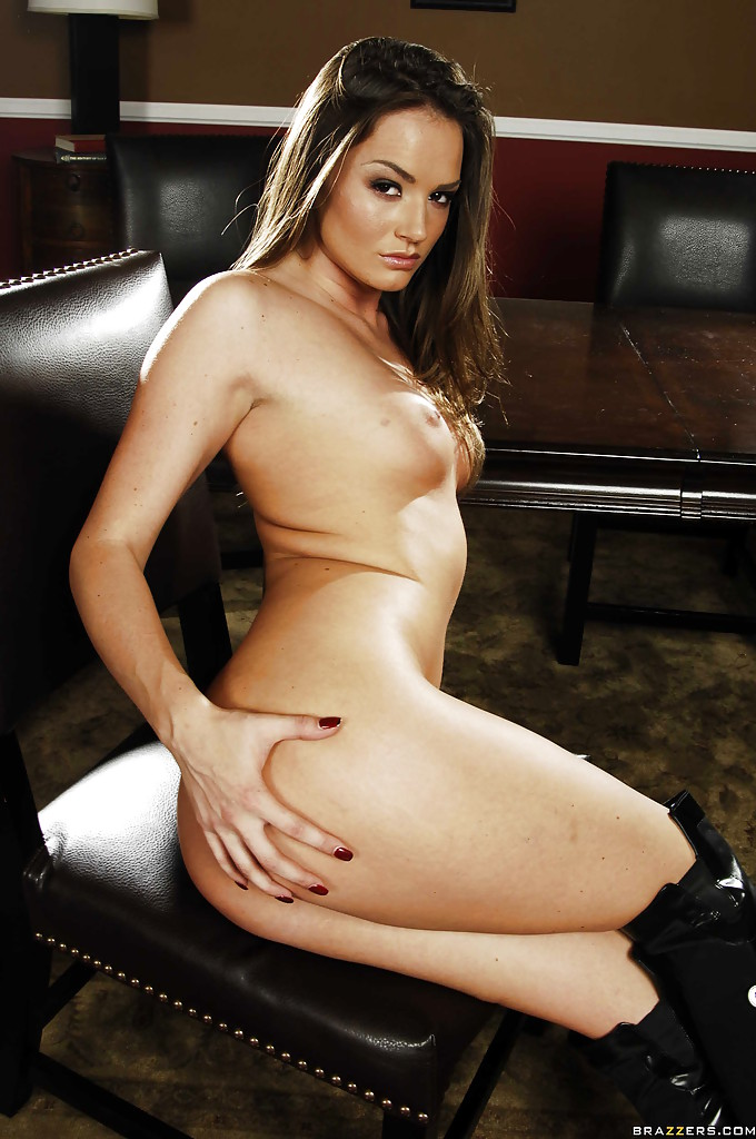 tori black real name