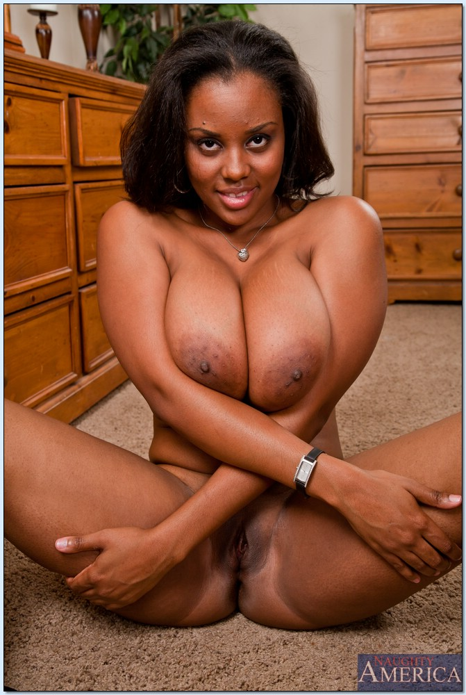 Myblack xxx hairy thick ebony nude hoodtube think, that