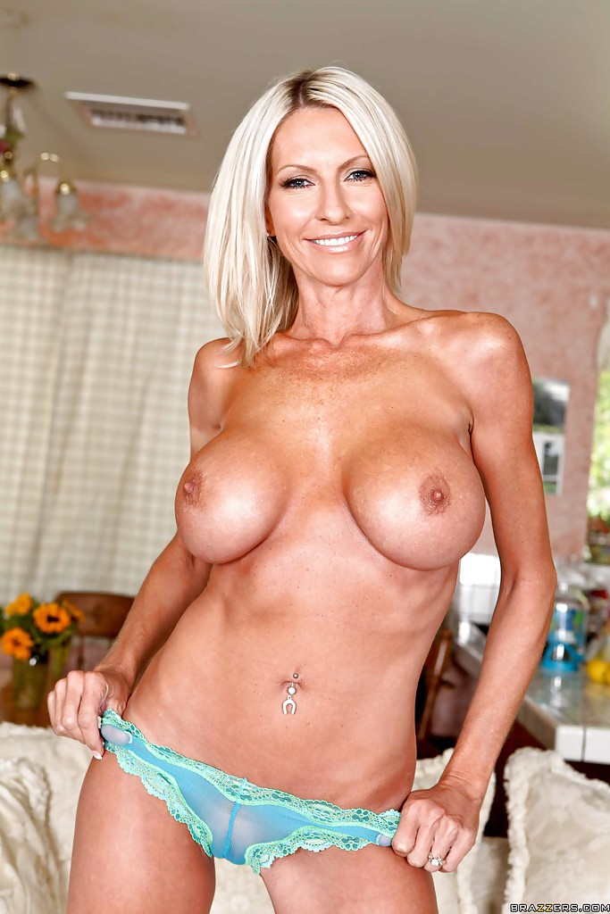 Porn stars at home xxx Pornstar
