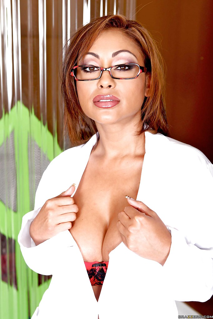 Busty indian milf pussy with you