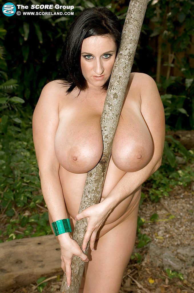Mature women with hairy bushes
