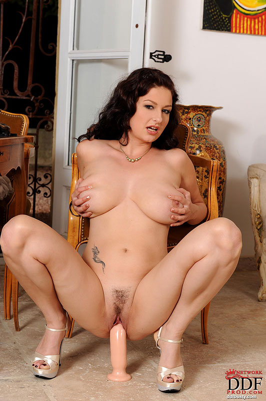 Xxx rated naked cream pie moving gif