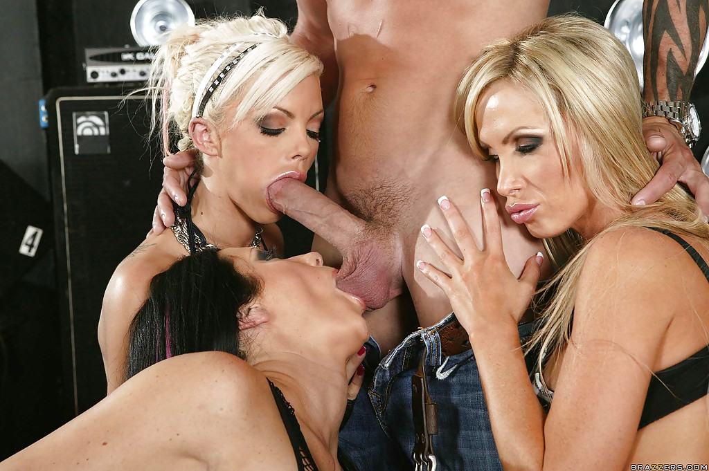 Delta White Ass Licking Videos Free Brazzers Clips