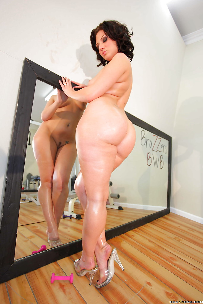 Ultimate milf ava rose hot! Exactly. Beautiful