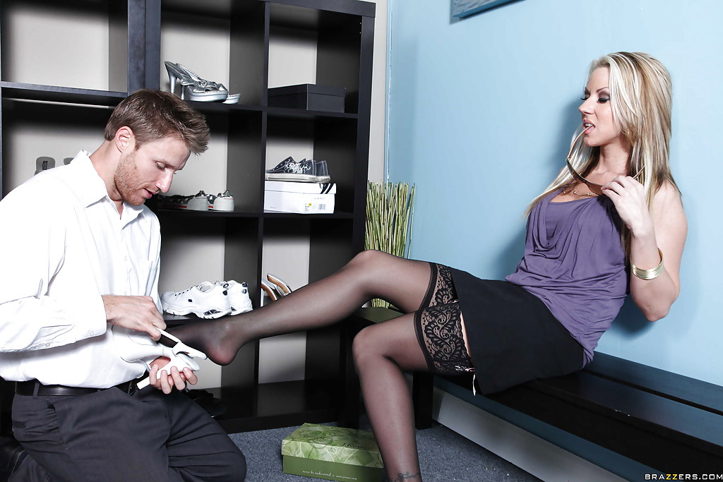 really. join told 80 pantyhose fetish can believe you can