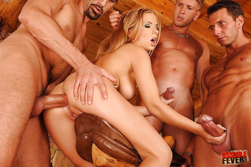 Mature big cocks gallery