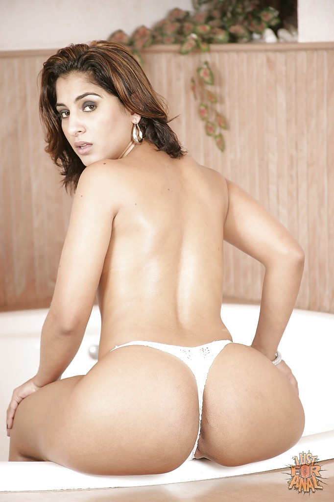 The point Mexican nude girls butts amusing message