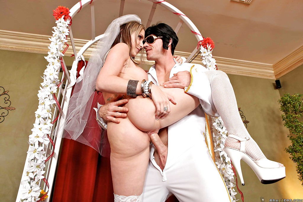 pornstar wedding video jpg 1500x1000