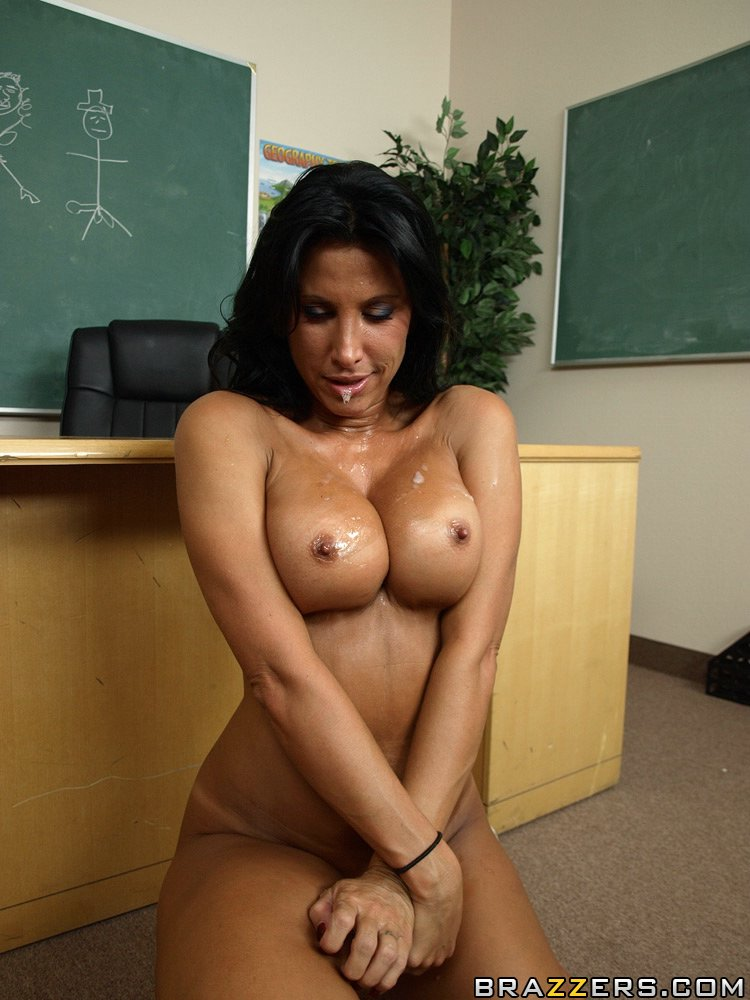 lezley zen teacher