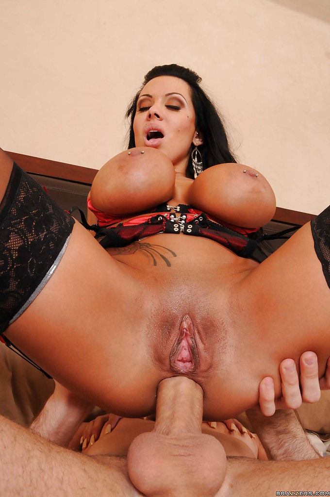 fantasyhd big tits deep throat with peta jensen
