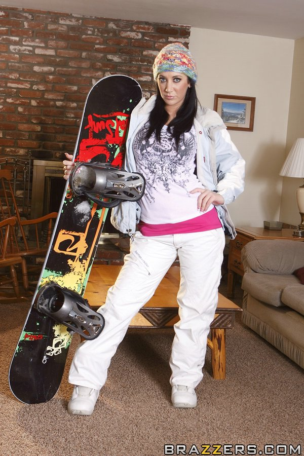 Snowboarding store delivery* teen pants returns