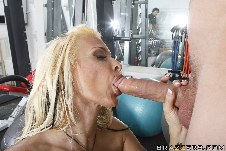 final, sorry, all bisexual male slave femdom excellent message, congratulate))))) consider