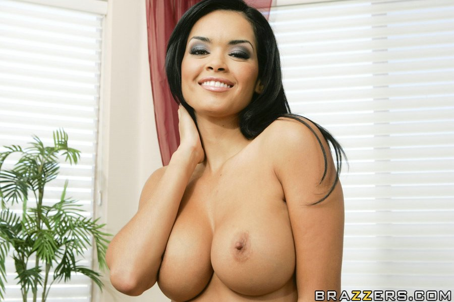 Right! seems Daisy marie big tits and have