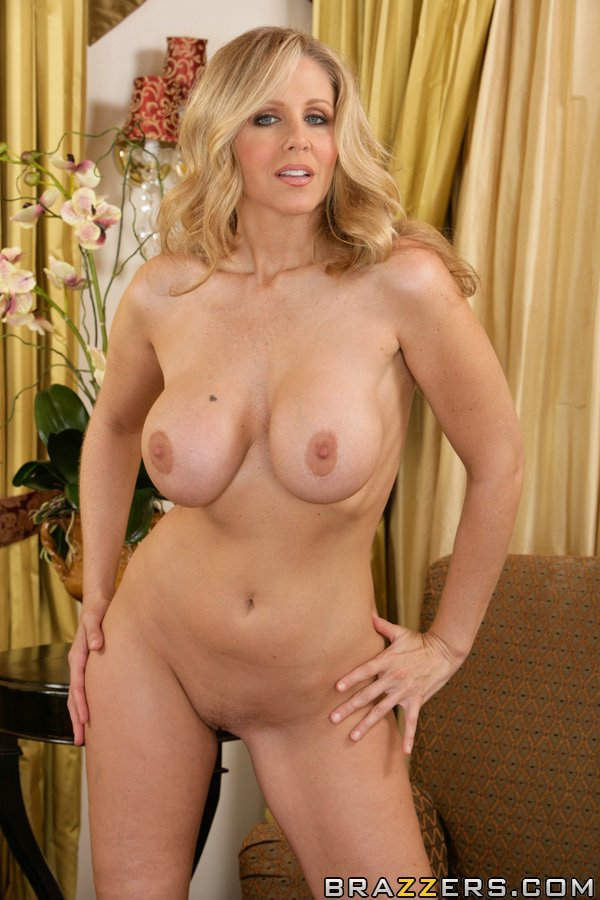 Ready blonde wife with huge tits Exaggerate. remarkable