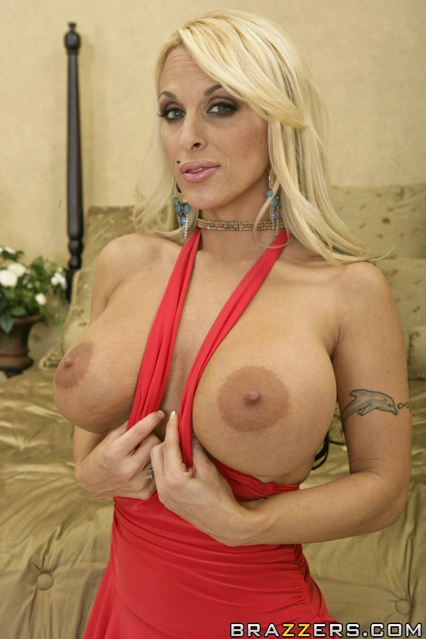 Tubes Holly Halston Score