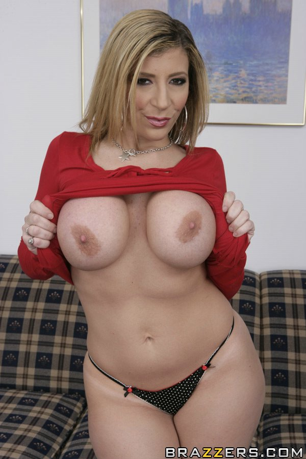 Bangbros mature big women