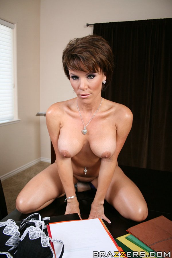 image Momsteachsex hot busty milf will do anything for sons cock