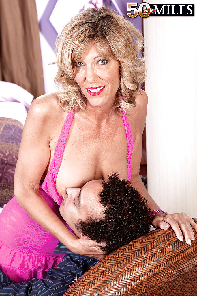 50 plus mature sex