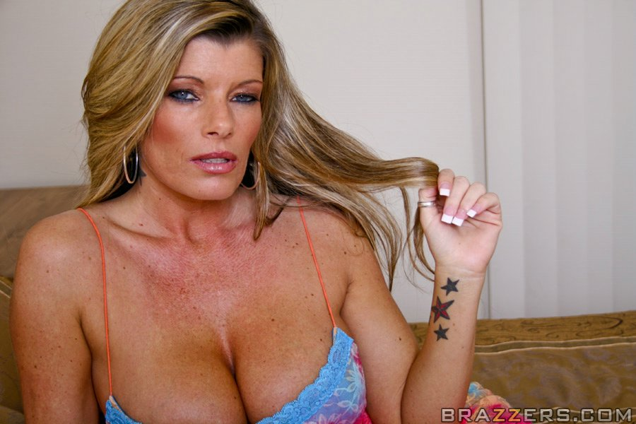 Recommend you Kristal summers naked hot will know