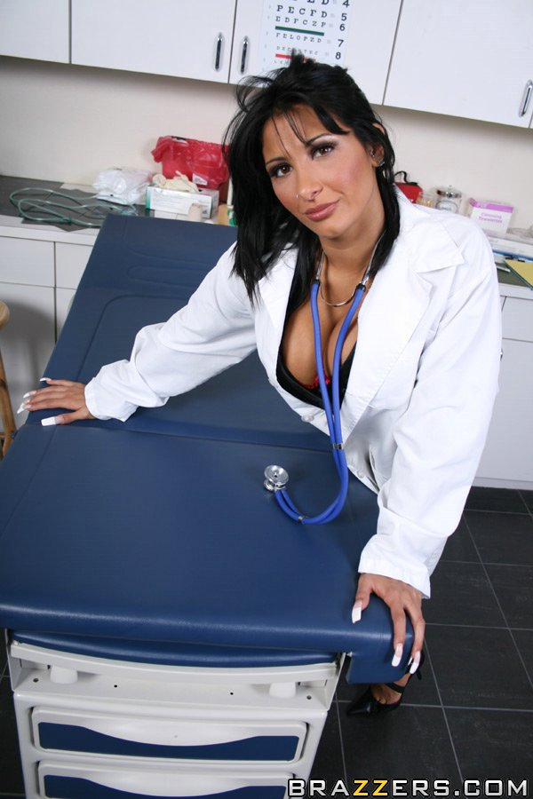 asking-doctor-about-masturbation