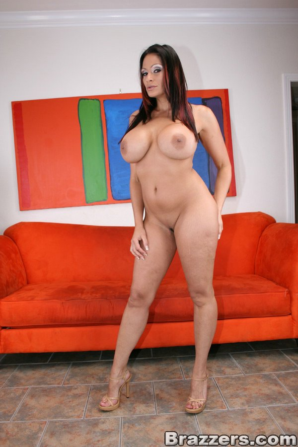 hot latina moms naked