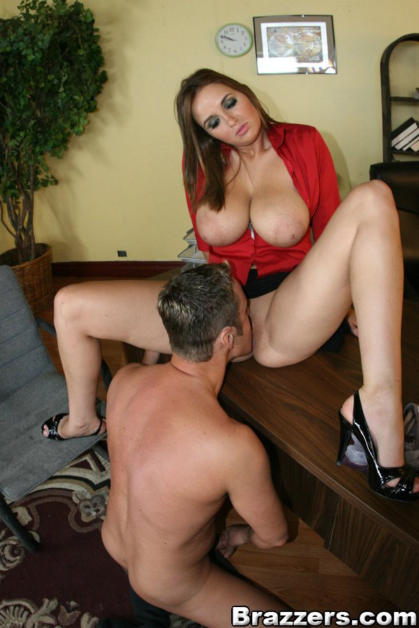 Veronica avluv interracial xxx