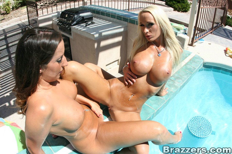 Incest with young tight girl