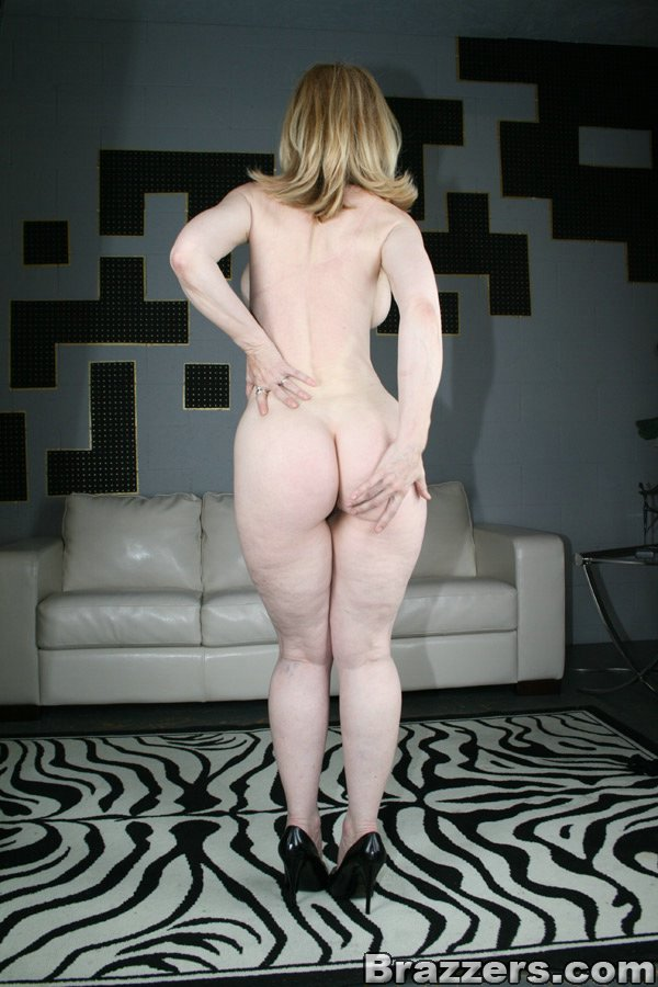 Curious Nina Hartley booty spread information not