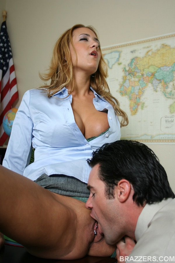 trina boss pounded lucky guy sex video download